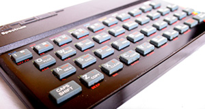 35e55a867c6 Computer Keyboard problems and solutions for the Corsair Raptor K50 Gaming  Keyboard